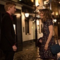 about-time-movie-2013-2