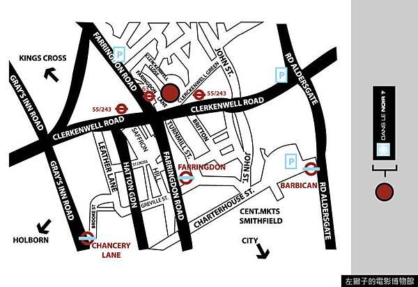 plan-2012