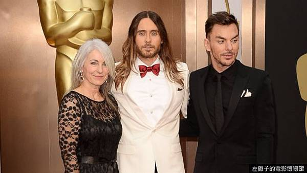 gty_jared_leto_mother_kb_140302_16x9_608