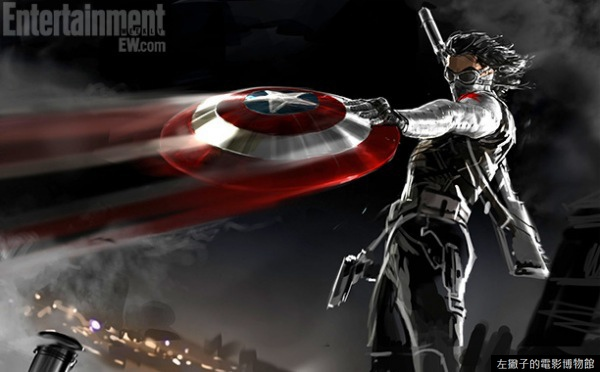 Captain_America_the_Winter_Soldier_37327