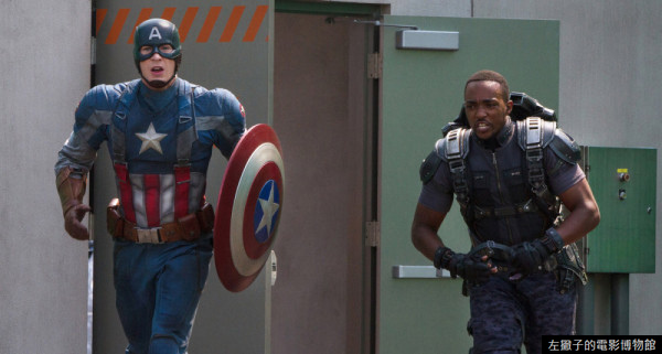captainamerica-wintersoldier-9-chris-falcon1-e1389412359659