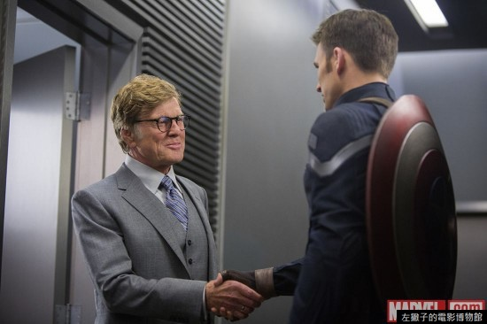 captain-america-winter-soldier-robert-redford-chris-evans-550x366