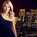 Gwyneth Paltrow for Hugo Boss Nuit Pour Femme
