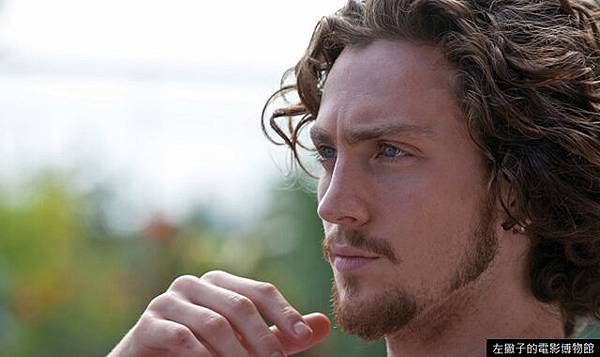 Aaron-Taylor-Johnson-Image