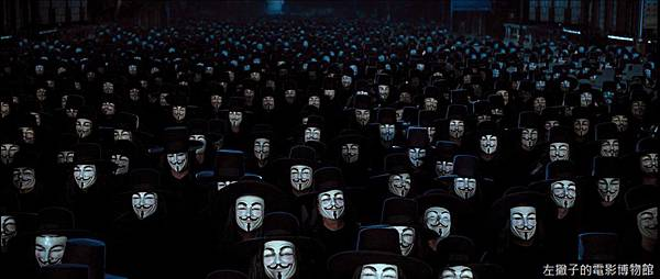 2006_v_for_vendetta_0441