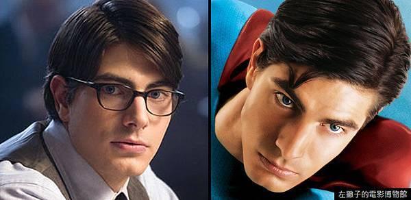 Clark-Kent-image