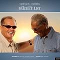 The-Bucket-List-Movie-Wallpaper-02