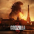 godzilla-2014-france-wallpaper-600x332