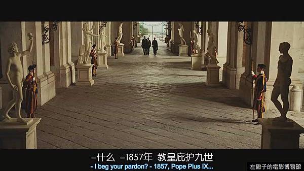 天使與魔鬼_Angels.and.Demons_2009.BDRip[21-37-43]