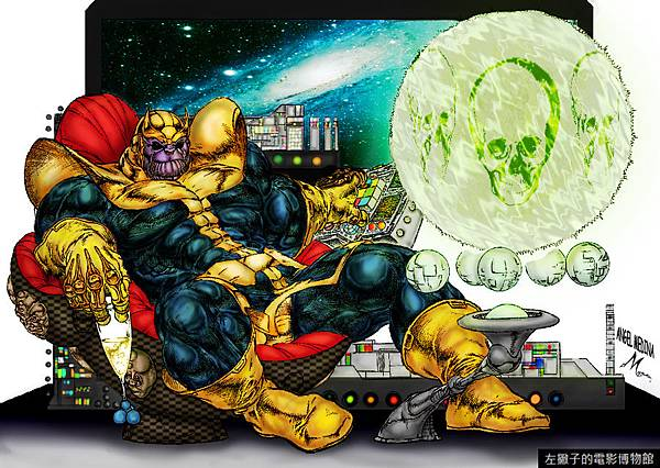 thanos_by_angel_medina_color_by_mich974-d46zpn7