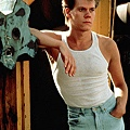 kevin-bacon-footloose-image-1