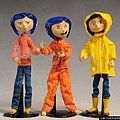 review_coraline_1