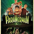 ParaNorman_poster