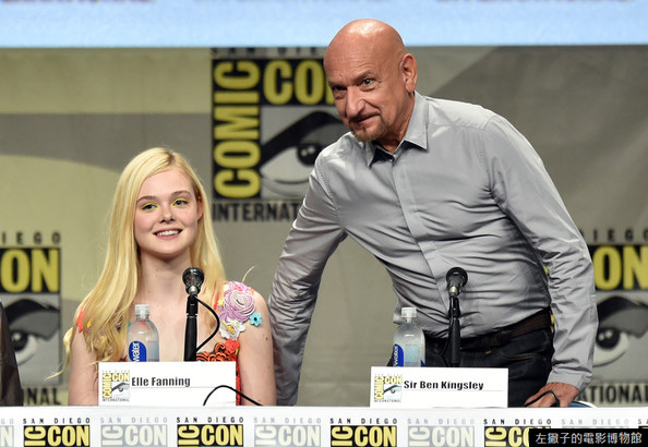 Ben+Kingsley+Boxtrolls+Panel+Comic+Con+International+jhjnUuCwJRKl