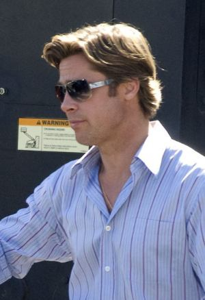 Brad-Pitt-and-IC-Berlin-Mahroosa-Sunglasses-moneyball-set