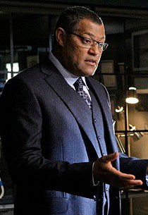 laurence-fishburne-csi-ic-berlin-eyewear