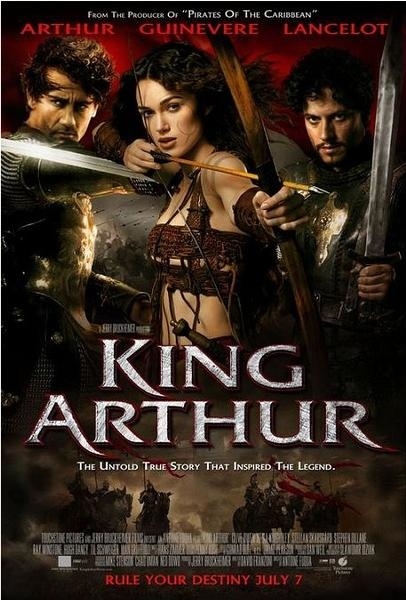 Movie_poster_king_arthur