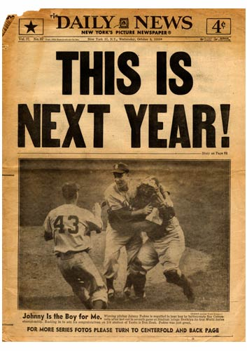 1955_next_year.jpg