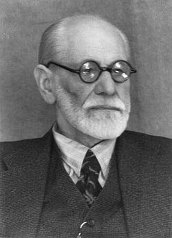 250px-Sigmund_Freud-loc.jpg