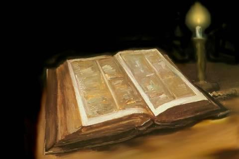 bible.bmp