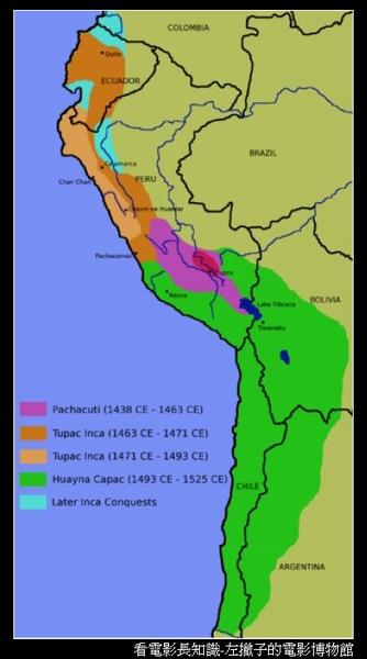 nEO_IMG_324px-Inca-expansion.jpg