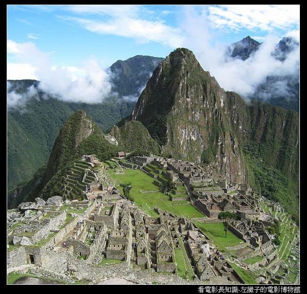 nEO_IMG_627px-Before_Machu_Picchu.jpg