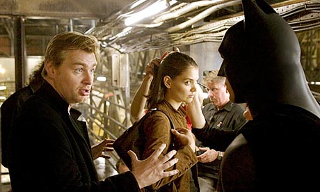 WarnerBrosEverettRex_batmanbegins460.jpg