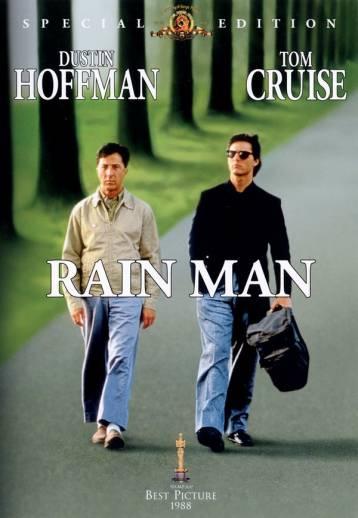 rain-man4.jpg