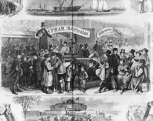 758px-Immigrants_at_Castle_Garden,_New_York_City,_1866.jpg