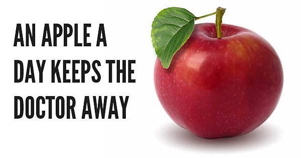 fiber-apple1