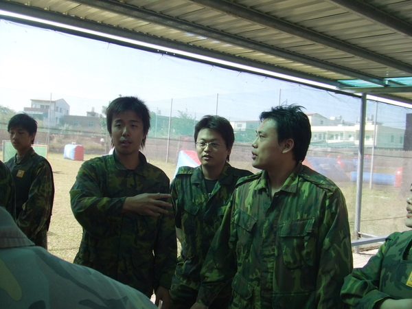 DSCF2691.JPG