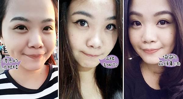 beauty_fe-nose0001