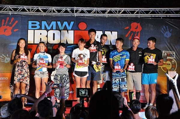 Ironman_Tom_3