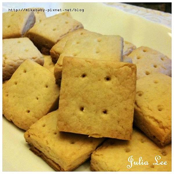 乳酪方塊酥餅0627