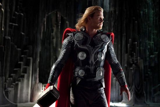 Thor-6