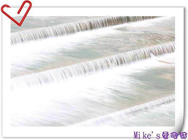 nEO_IMG_IMG_3995.jpg