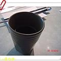 nEO_IMG_DSC06443.jpg