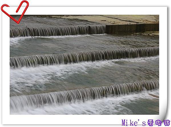nEO_IMG_IMG_4001.jpg