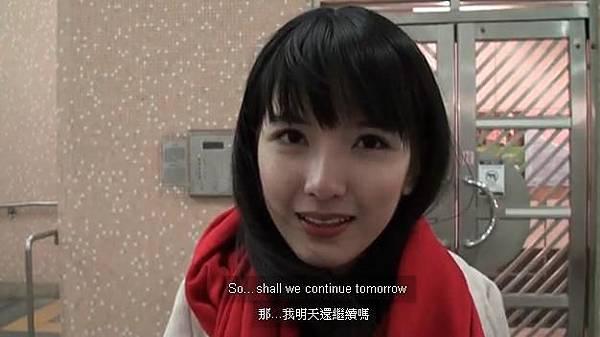 陳匡怡.JPG