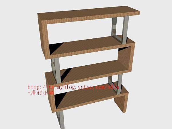 家具設計,桌櫃,材質1