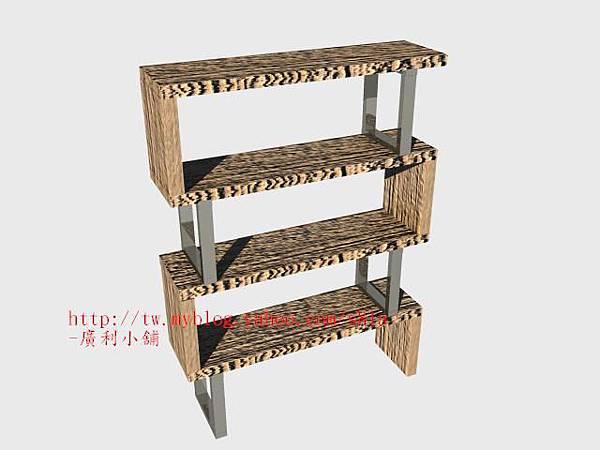 家具設計,桌櫃,材質2