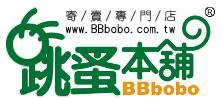 跳蚤logo