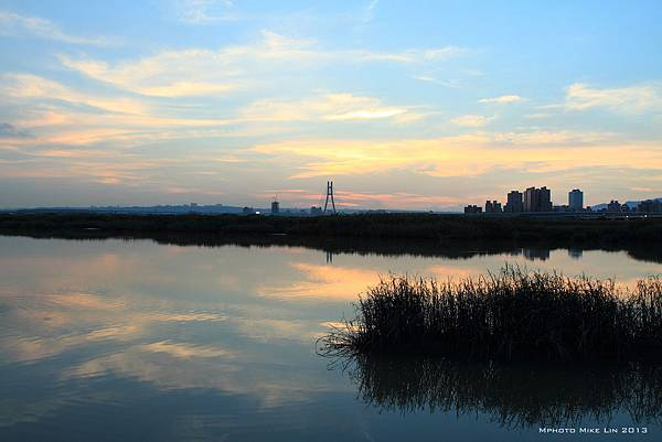 台北。貴陽抽水站