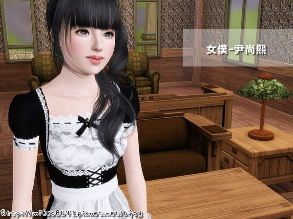 Screenshot-339_副本