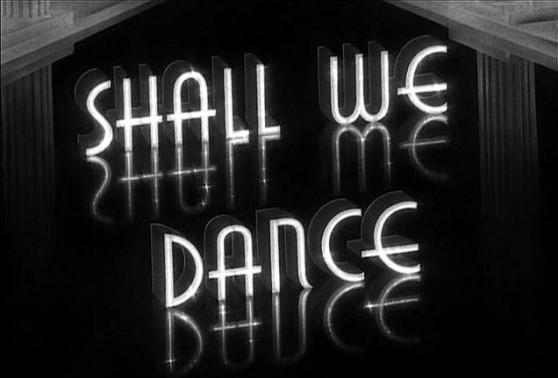SHALL_WE_DANCE_00005-558x378.jpg