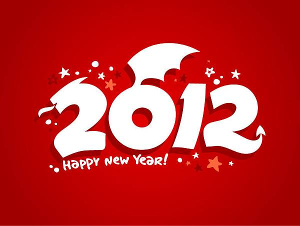 2012 Happy New Year Vector Graphic.jpg