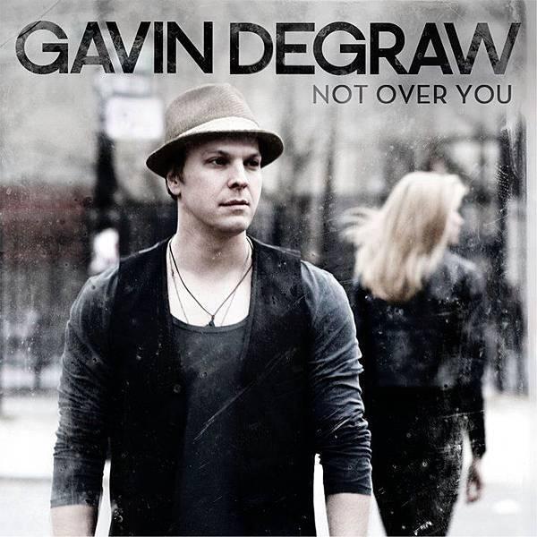 gavin-degraw-not-over-you