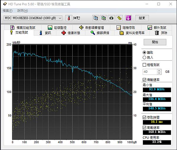 2020-02-06 21_29_27-HD Tune Pro 5.60 - 硬碟_SSD 檢測維護工具.png