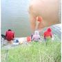 091024 釣魚