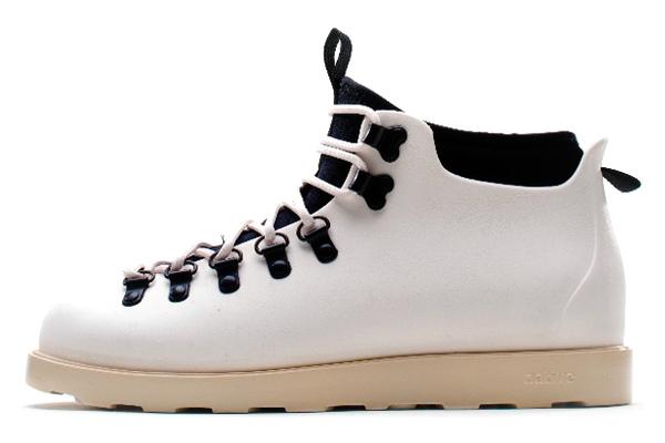 native-2010-fall-fitzsimmons-boots-6.jpg